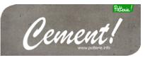 https://bastdeplantgigant.nl/wp-content/uploads/2015/03/Cement-e1454072675490.png