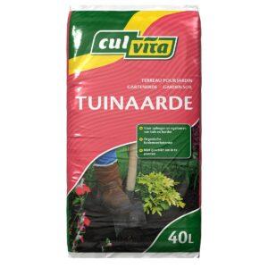 Culvita-Tuinaarde