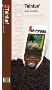 Naturado Tuinturf site