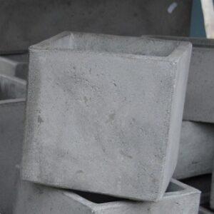 Cement!